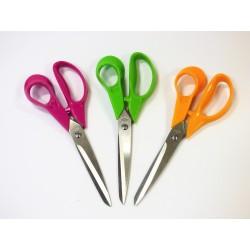 Nożyczki Brazil 20cm.