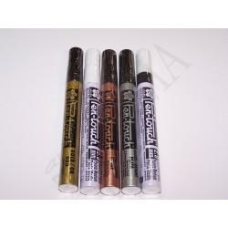 Pisak olejny Pen-touch 2,0mm - różne kolory