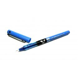 Cienkopis PILOT V5 HI-TECPOIT 0,5mm niebieski
