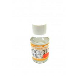 Terpentyna balsamiczna 100ml. Renesans