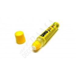Klej UHU Glue Pen w płynie 50ml.