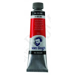 Farba olejna Van Gogh 200ml. - różne kolory