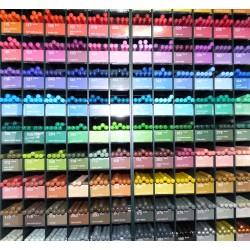 Kredka Faber Castell Polychromos (na sztuki) - różne kolory