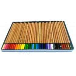 Kredki Bruynzeel Aquarel 36 kolorów