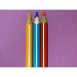 Kredka Stabilo Trio - różne kolory