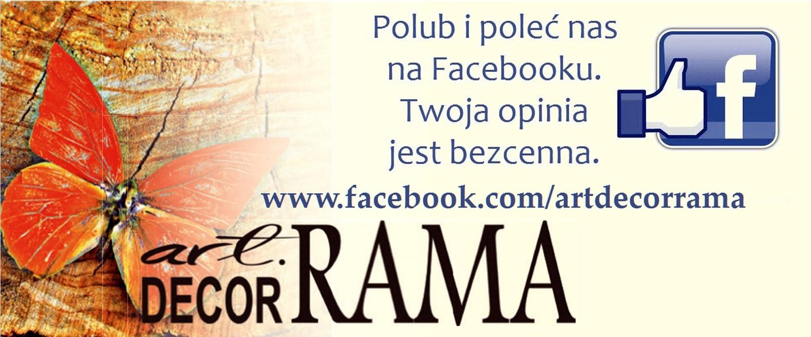 artdecorrama-facebook