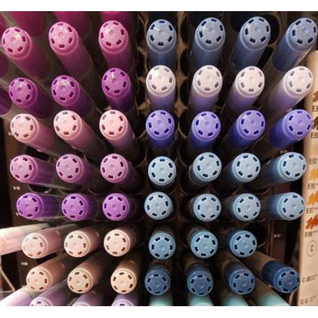 Marker COPIC Ciao - różne kolory
