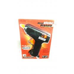 Pistolet- zgrzewarka elektryczna 6,5mm.