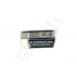 Gumka STAEDTLER Marsplastic mała