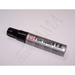 Marker Pen Touch E.B. 11mm - Czarny