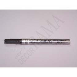 Pisak olejny Pen-touch CALIGRAPHER 1,8mm- Silver