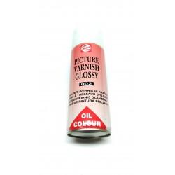 Werniks Talens Spray 400ml. - różne rodzaje