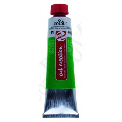 Farba olejna Art Creation 40ml. - różne kolory